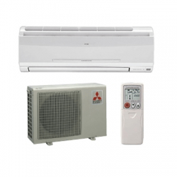 Модель: Mitsubishi Electric MSC/MU холод