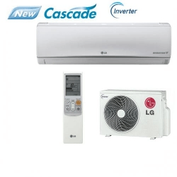Модель: CS — AQ (Cascade Inverter)