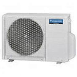 Panasonic Free Multi Inverter R-410